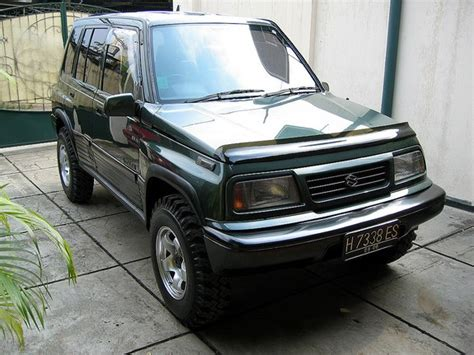 1992 suzuki sidekick reviews specs and prices cars com suzukisport92 1992 suzuki sidekick specs photos modification info at cardomain