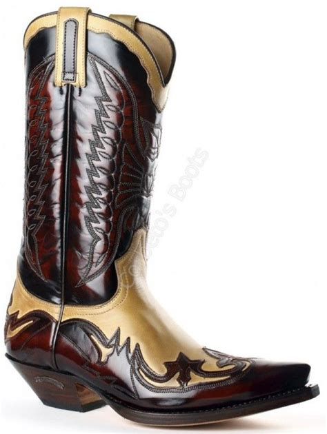 mens fancy boots 383 best images about boots on western boots