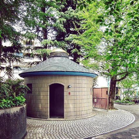 bagni pubblici giapponesi bagni pubblici giapponesi 16 keblog