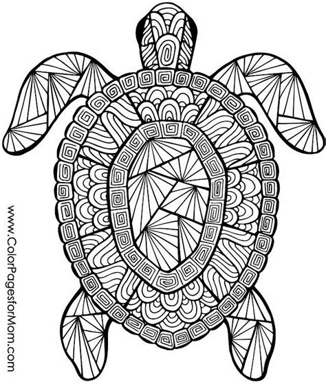 mandala coloring pages for adults animals 25 best ideas about mandala coloring pages on
