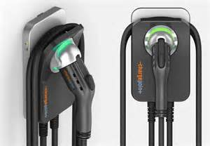 Electric Car Charging Station Cost Uk The Future Of Commuting Immotor Go Electric Scooter