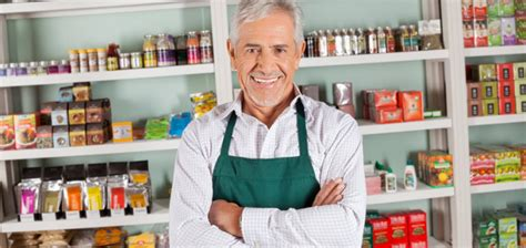 Start Small Home Business Ideas Startup Business Ideas For Small Towns