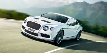 Web Bentley Continental Gt3 R Bentley Motors