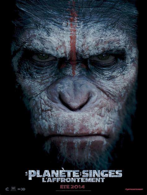 film action seru 2014 les 40 films 224 voir en 2014