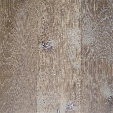 bleached oak floors sell smoked bleached oak flooring id 8398691 from jiangsu