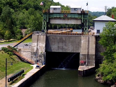 boat tours syracuse ny best 25 erie canal ideas on pinterest buffalo to