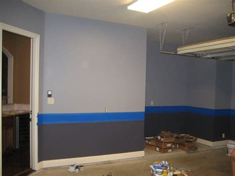 garage paint ideas search cave