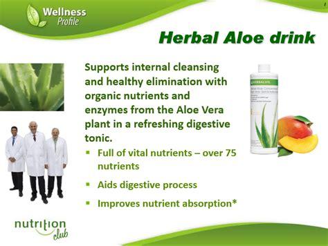 Obat Asam Lambung Lidah Buaya obat herbal asam lambung tinggi i pengobatan maag kronis i