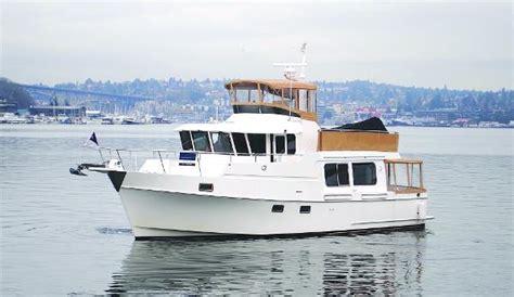ocean alexander boats for sale seattle ocean alexander boats for sale in seattle washington