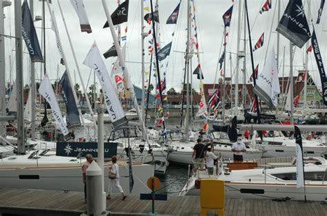 long beach boat show strictly sail long beach socal boat show boats