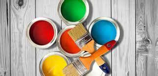 advantages  disadvantages  wallpaper  paint