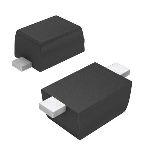 diodes inc salary diodes inc salary 28 images d1213a 01t 7 diodes incorporated tvs diodes kynix semiconductor