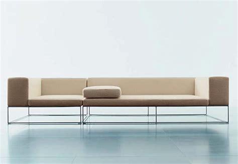 divani sofas 206 le sofa by living divani stylepark