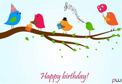 Create Your Own Wall Stickers printwallart birthday birds gift