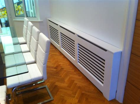 bedroom radiator covers radiator covers bedroom contemporary with double hung