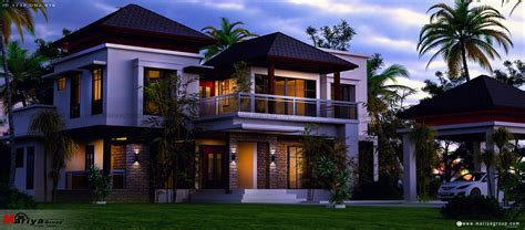 Landscape Architecture Firms In Bangalore Architects In Bangalore Best Architects In Bangalore