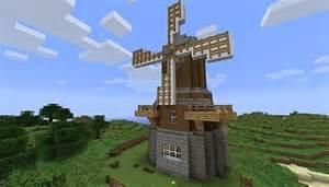 Home Design Blogs Nz classic dutch windmill design minecraft project