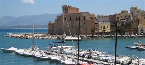 appartamenti vacanze in sicilia vacanze in sicilia sicily summer appartamenti