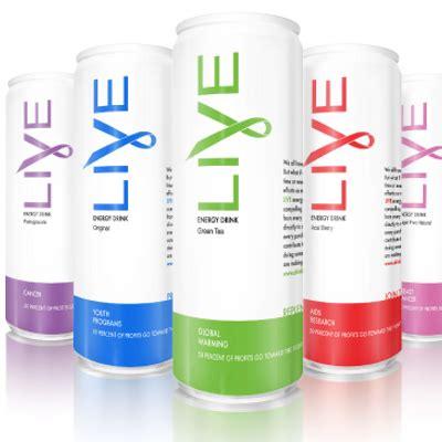 energy drink liver live energy drink drinklive