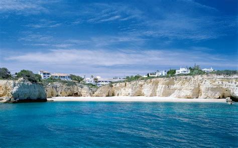 best place in algarve for families the top 5 holidays in portugal for 2017 and hotels