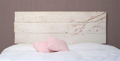 cabecero tela casas y cosas cabecero vintage almond tree en cosas de arquitectoscosas