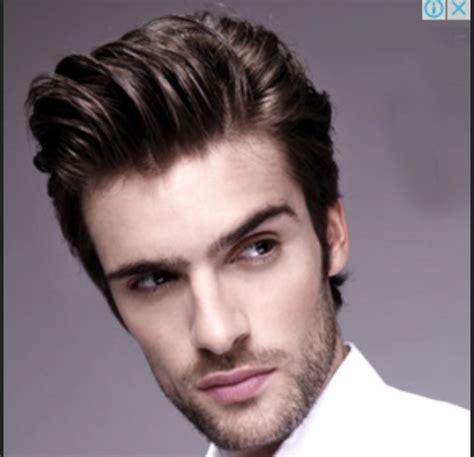 model rambut pendek untuk rambut tebal