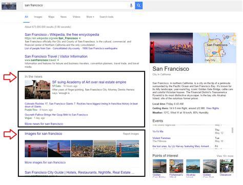 vertical c section vs horizontal vertical search vs horizontal search advertangle