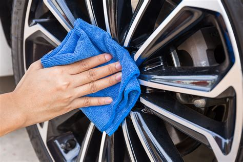 Car Detailing Types by The Top 15 Car Detailing Secrets