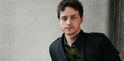 james mcavoy net worth james mcavoy net worth 2018