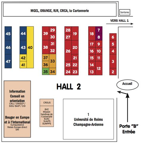 Calendrier Concours Cpge Plan2014