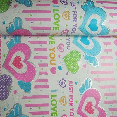 pattern paper price just for you pattern paper 70cm by 50cm 1 sheet sy106