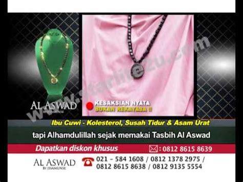 Kalung Terapi Al Aswad manfaat irisan bawang di dalam kaus kaki saat sedang tidur