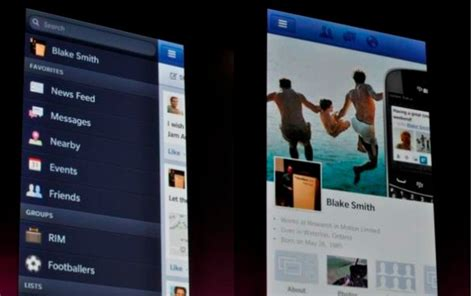 download themes facebook terbaru download aplikasi facebook for blackberry terbaru 2014