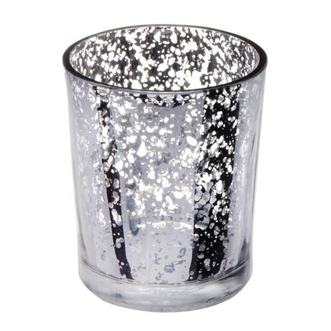 Small Glass Candle Holders Glass Small Candle Holder