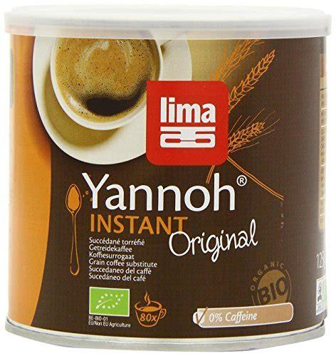 Pot 125 Gr Gold Muda 5054184401530 ean instant yannoh pot 125 gr upc lookup