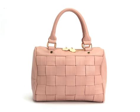 Fashion V Ethics Guess What Our Designer Bags Are Made Of by 132 Best Yes I Just Might Need This Handbag Images On