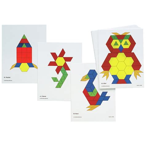 7 11 E Gift Card - pattern block activity cards zerbee