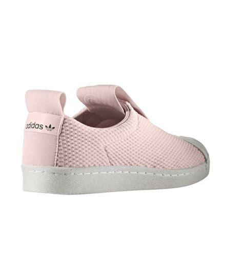 Adidas Supertar Classic B W zapatillas adidas superstar bw slip on
