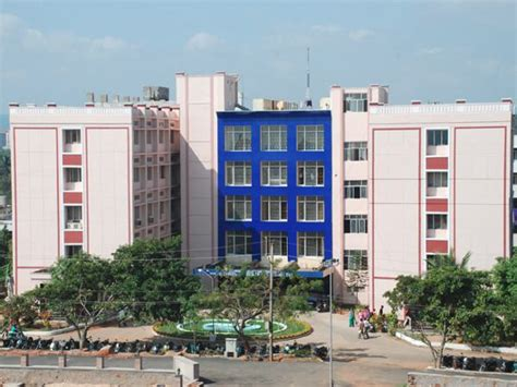 Andhra School Of Distance Education Mba by Au S School Of Distance Education Offers Mba Mca