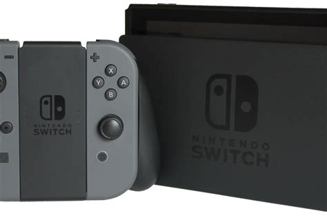 nintendo console new nintendo switches things up with new console