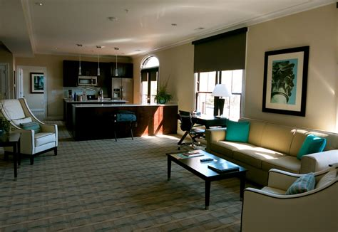 hotels with 2 bedroom suites in nyc 2 bedroom hotel suites new york bedroom review design