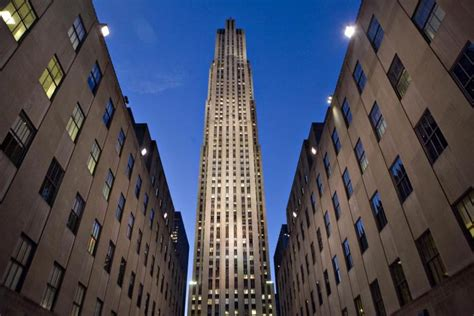 contact apollo consulting - 1 Rockefeller Plaza 10th Floor