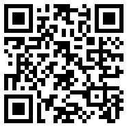 bitcoin qr code bitcoin and the new fourth estate an interview with cop