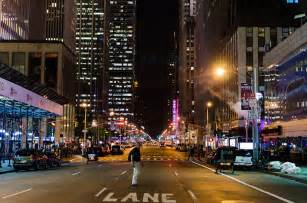light nyc nyc to save 14 million a year by swapping all