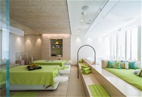 wellness suite aida prima aida spa highlights wellness oase aida kreuzfahrten