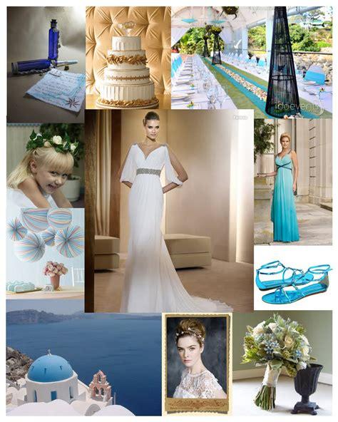the 2014 look wedding themesivy wedding invitations 171 luxury wedding
