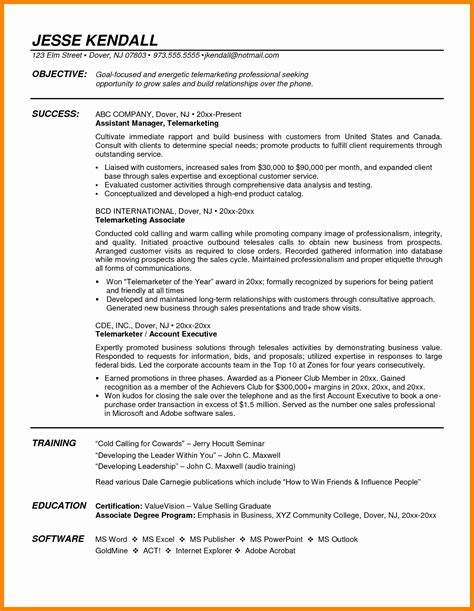 sle of international resume 15 luxury resume international format resume sle