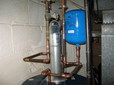 Pearl Plumbing by Pearl River Plumbing Heating And Cooling For All Your