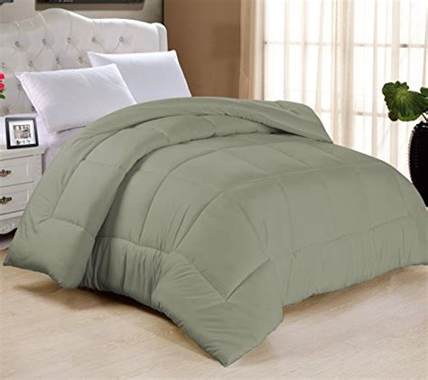 extra wide comforters compare price to extra wide king comforter dreamboracay com