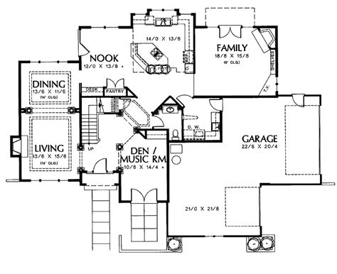 Charmed House Floor Plan Halliwell Manor Floor Plan Meze